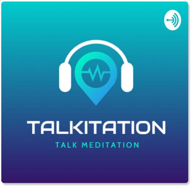 Talkitation Podcast with Misha Fayant & Laura DiBenedetto