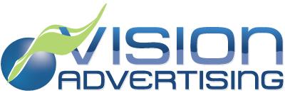 Vision Advertising