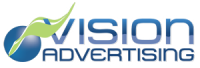 Vision Advertising